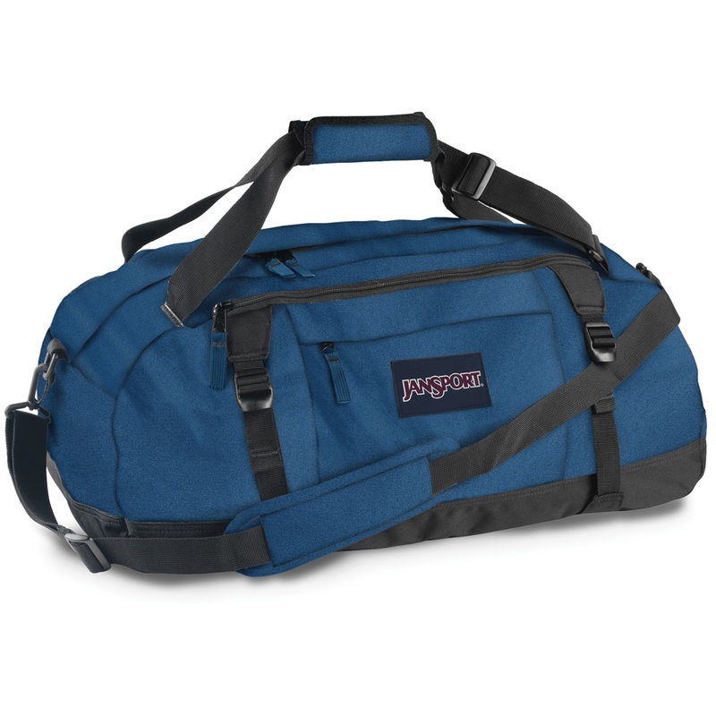 Jansport Warranty Form | Pics | Download |